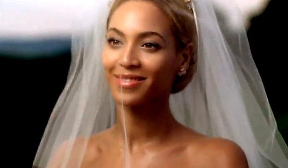 آرایش عروس با پوست سبزه
