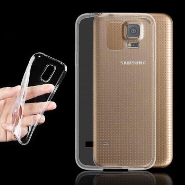 سامسونگ معرفی نسل جدید تمام فلزیبا سری Galaxy C5