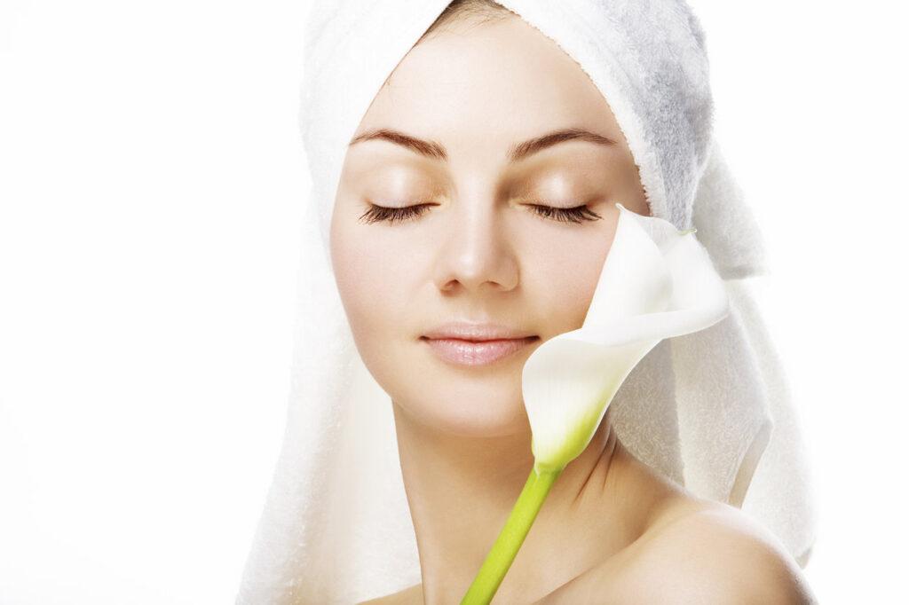 نکات مهم برای نگهداری از پوست