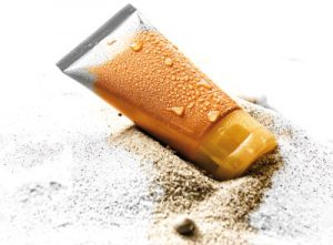 بهترین روشها برای برنزه کردن پوست