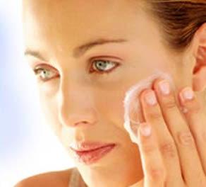 نکات مهم در مورد بهداشت پوست