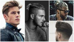 چه مدل مویی به کی می یاد؟ مدل مو برای صورت های مختلف مدل های پیشنهادی برای شما