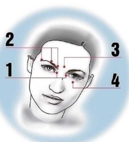 آموزش ماساژ پوست,ماساژ دست,ورزش صورت,ماساژ بدن,اساژ دست و بازو