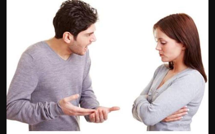 اشتباهات زوج های جوان در ابتدای زندگی در پورتال جامع فرانیاز فراتر از نیاز