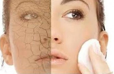 نکات مهم در مورد بهداشت پوست در سنین پوست در پورتال جامع فرانیاز فراترازنیاز