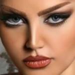 آرایش با کمترین امکانات