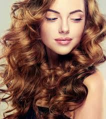 مدل مو برای انواع صورت مربعی