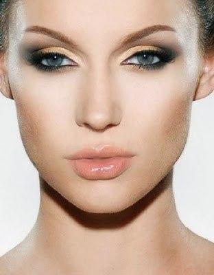 انواع لب و رژ لب رمز و رازهای آرایش