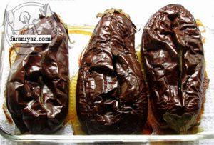 طرز تهیه نازخاتون خورشت نازخاتون و طرز تهیه ان در پورتال جامع فرانیاز فراترازنیاز هر ایرانی