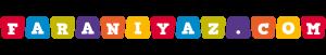 آموزش بروزرسانی محصولات سونی با Sony Update Service - فرانیاز
