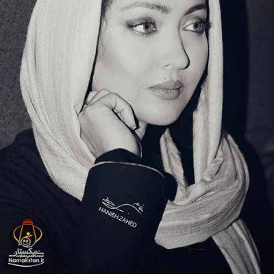 بیوگرافی نیکی کریمی به همراه زندگی نامه در فرانیاز