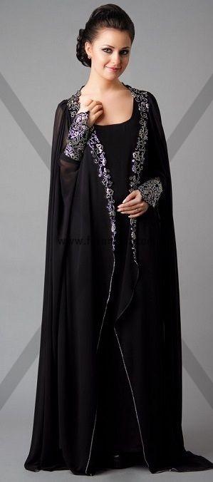 می عربی کویتی شیک ترین مدل مانتو عربی زنانه و دخترانه