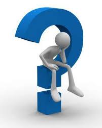 مشاوره روانشناختی بررسی شناخت و تاثیرات آن