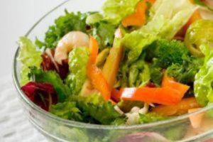 غذاهای سریع و آسان تابستانی