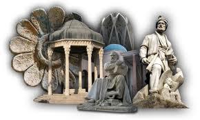 تمدن و فرهنگ اسلام