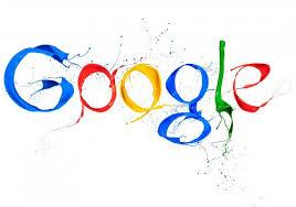 عکس گوگل کیست؟ و اهداف به این بزرگی کجا سازماندهی می شود