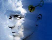 روانشناسی چیست؟ روانشناسی علم مطالعه رفتار و فرآیندهای موجود زنده