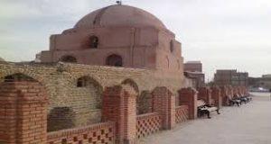 تمدن و فرهنگ اسلام ، پیدایش تمدنی عظیم