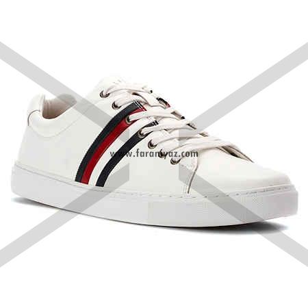 مدل کفش مردانه برند تامی هایلفیگر مد سال 95