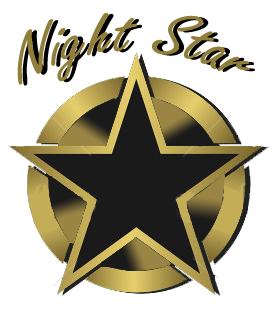 star-nitgh2t