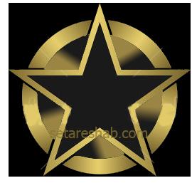 ستاره شب