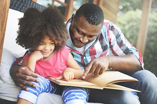 چیو از چه سنی به کودکان آموزش بدیم؟!