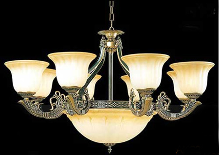 chandeliers-e1