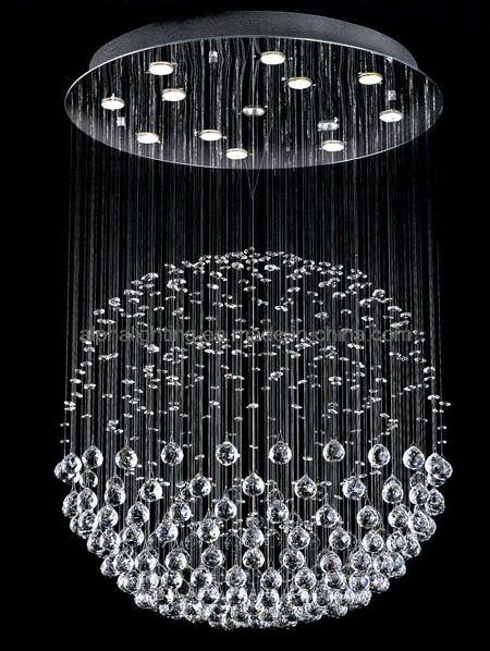 chandeliers10-e1