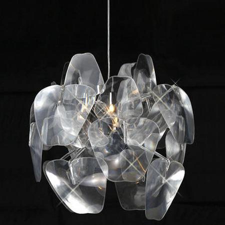 chandeliers11-e1