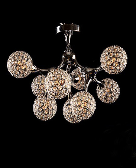 chandeliers7-e1