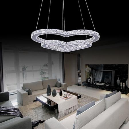 chandeliers8-e1