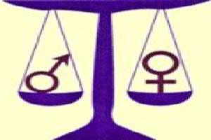 عکس روانشناسی زنان و مردان وتفاوتهای انها