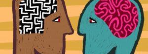 روانشناسی زنان و مردان وتفاوتهای انها