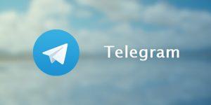 راه های مقابله با هک تلگرام رو بدانید ؟ پورتال جامع فرانیاز