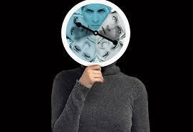 عکس رفتارهای شخصیتی نشانه شخصیت شما
