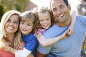 8 طرز فکر بسیار اشتباه والدین! در پورتال جامع فرانیاز