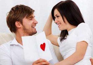 زن خوب از نگاه مردان - چیکار کنیم مردان عاشق شوند و عاشق بمانند ؟