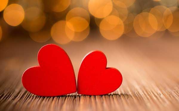 عکس روانشناسی عشق,تست