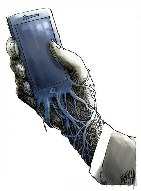 علم و فناوری دانلود اطلاعات