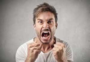 روانشناسی رفتار با مردان در پورتال جامع فرانیاز