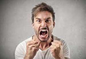 عکس روانشناسی رفتار با مردان