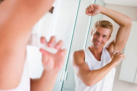 رفع تیرگی آرنج و زانو