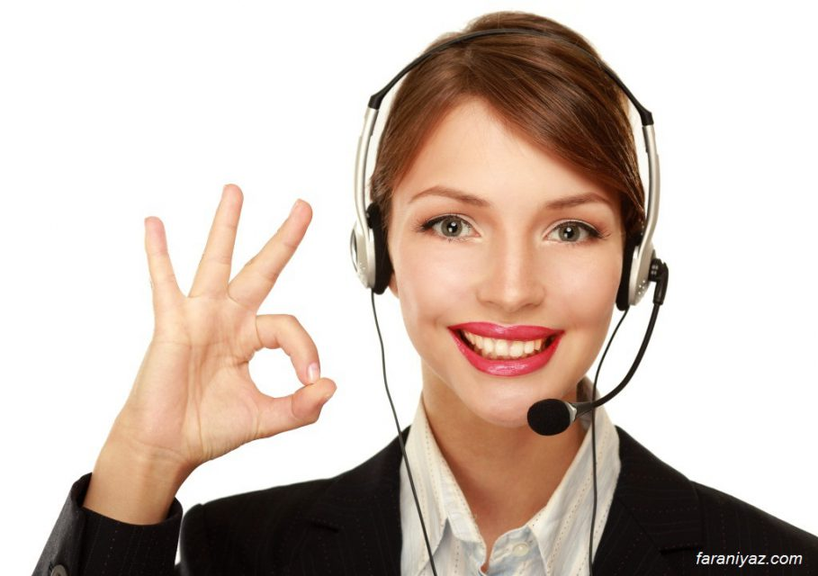 یک راه ساده برای نفوذ به قلب مشتری