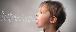 لکنت زبان کودکان در پورتال جامع فرانیاز