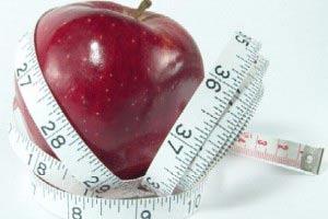 چطور چاق شویم؟