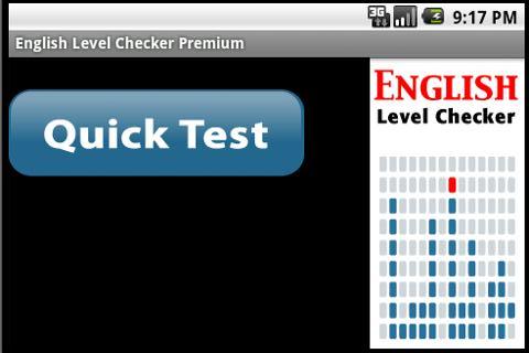 7 نرم افزار کاربردی برای آموزش زبان انگلیسی + دانلود - فرانیاز فراتراز نیاز