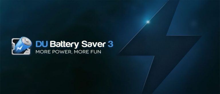 دانلود DU Battery Saver PRO & Widgets 4.2.0