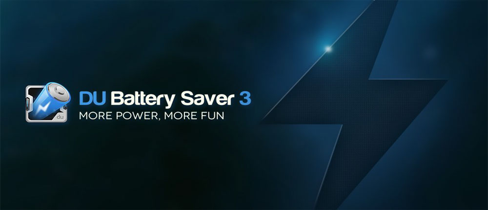 دانلود DU Battery Saver PRO & Widgets 4.2.0 – اپلیکیشن مدیریت باتری