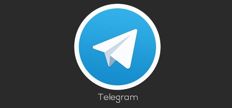 عکس حذف مخاطب در تلگرام یکی از مشکلات مسنجر تلگرام این هست