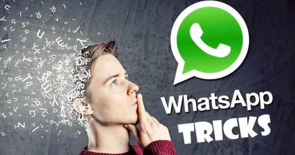 چگونه بفهمیم شخصی در واتس اپ online هست یا نه